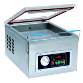 Assum вакуумный упаковщик вайлдберриз роллеры для лица